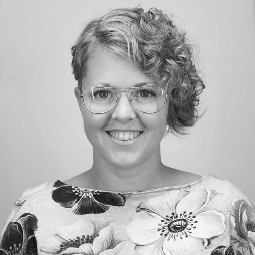 Annajohanna Thuresson