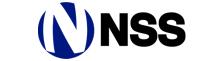 Nicholson Staffing Solutions