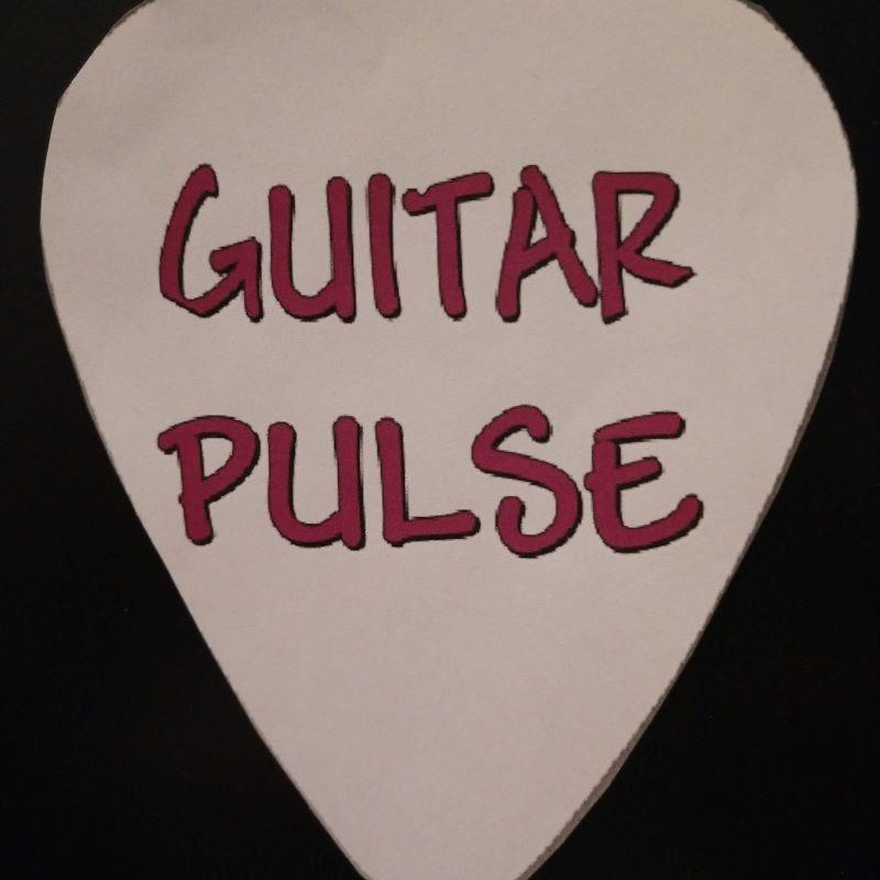 Guitar Pulse