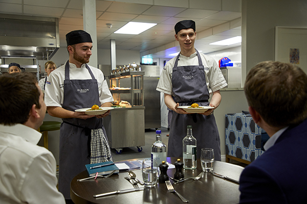 harbour-hotels-chefs-academy-025