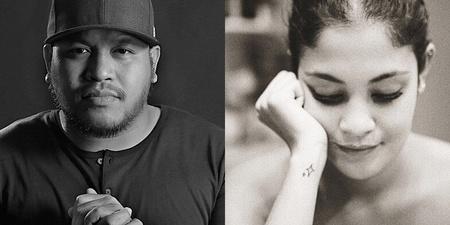 Quest drops new collaboration with Kiana Valenciano 'Permanente' – listen
