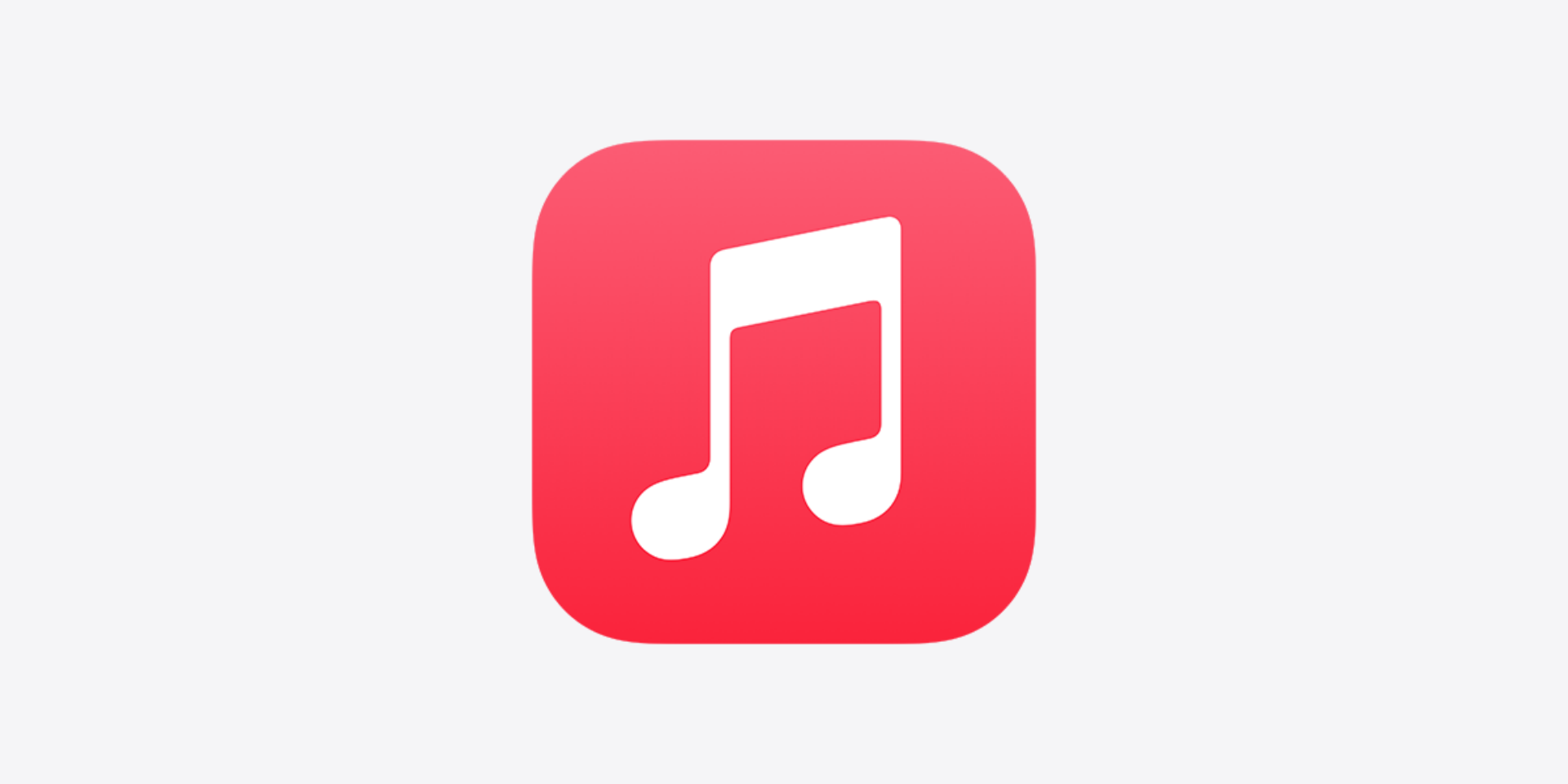 Here's what's new on Apple Music with iOS 15: Spatial Audio, SharePlay, new 'Memories' feature, and more