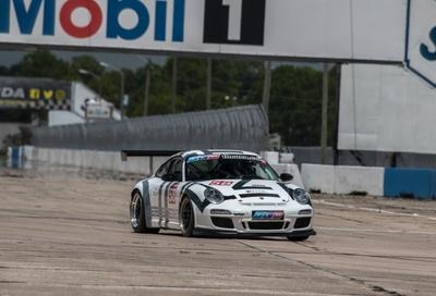 Sebring International Raceway - 2017 FARA Sebring 500 Sprints - Photo 1395