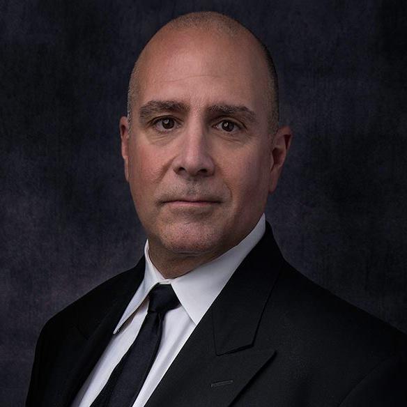 Jim Catechi