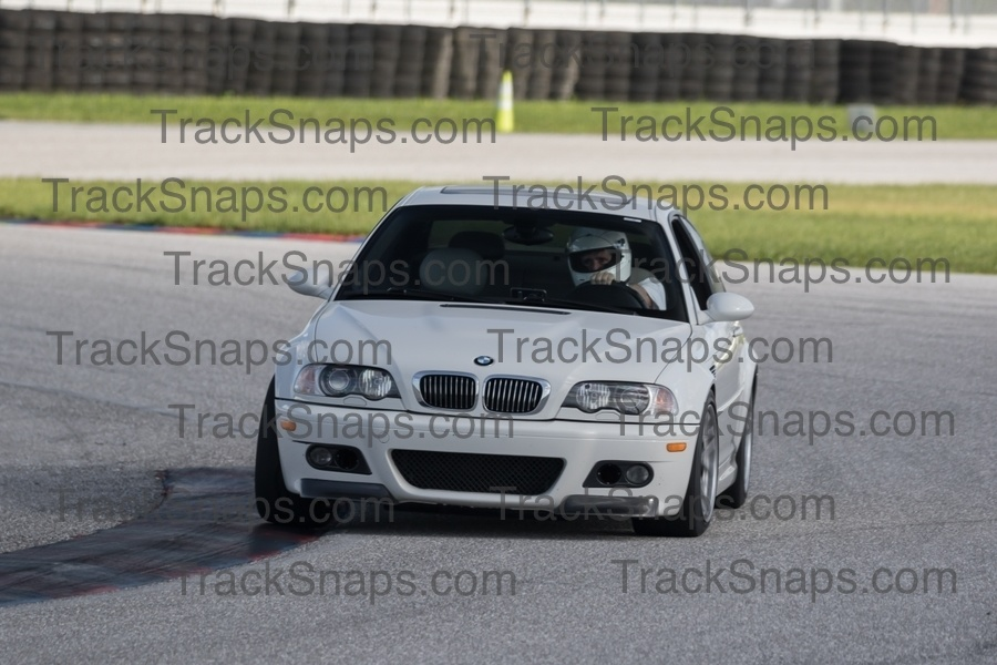 Photo 1705 - Palm Beach International Raceway - Track Night in America
