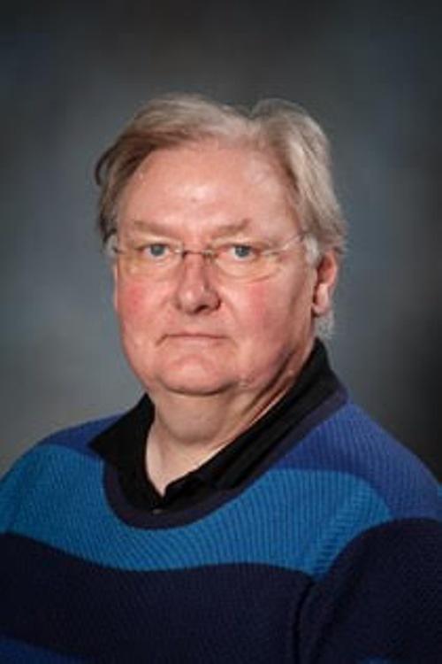 Gert Ove Sigurhdsson