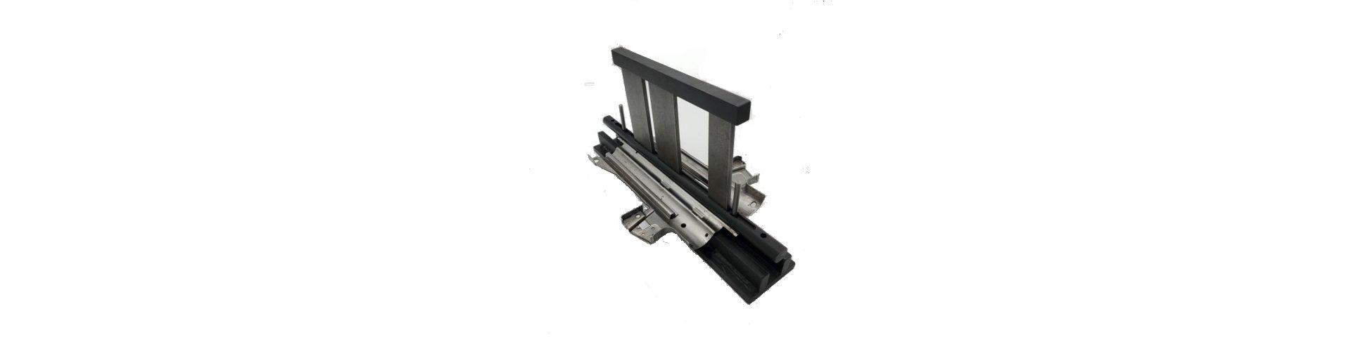 https://www.triple-r-products.com/catalog/firearm-accessories/tools