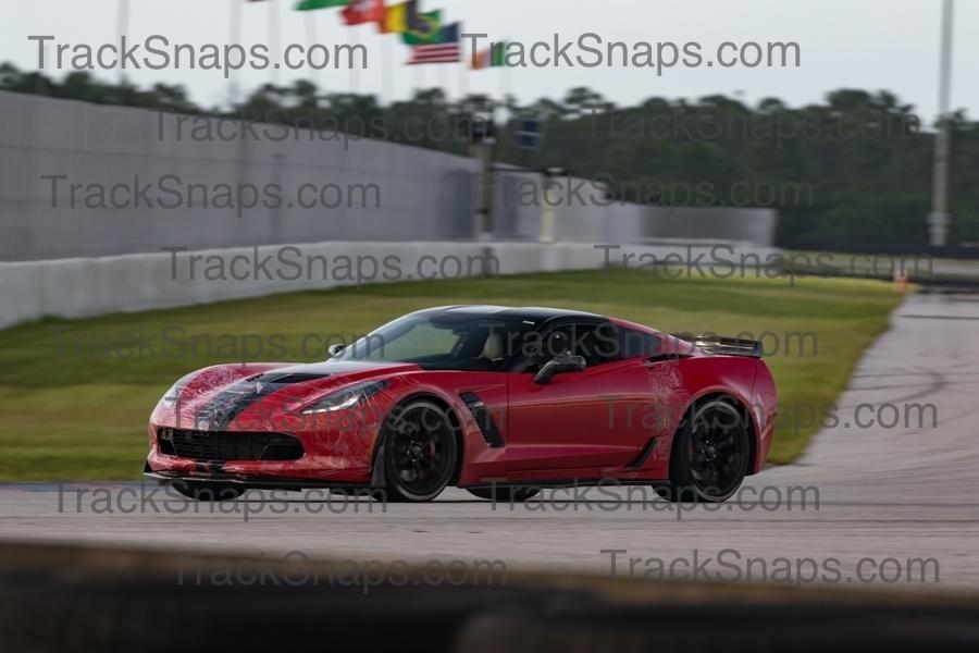 Photo 1574 - Palm Beach International Raceway - Track Night in America