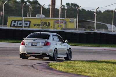 Palm Beach International Raceway - Track Night in America - Photo 1519