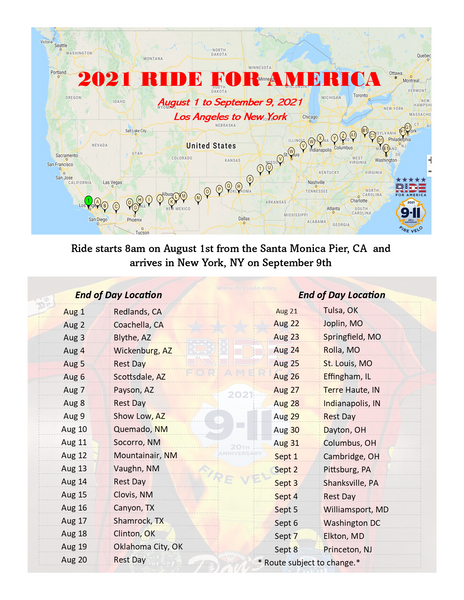 2021 Ride Map w cities background 6-30png