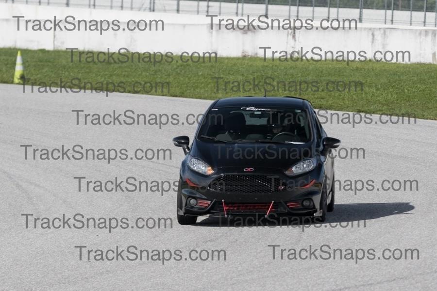 Photo 1764 - Palm Beach International Raceway - Track Night in America