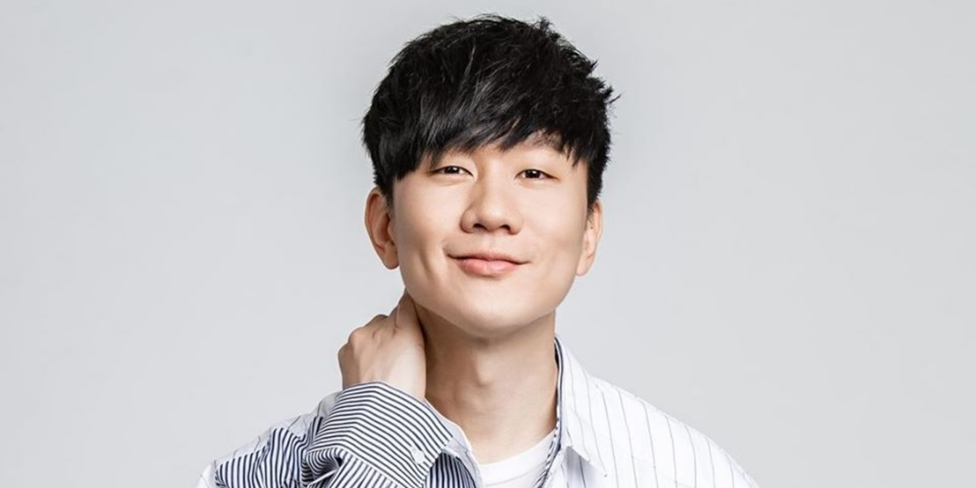 JJ Lin enters Southeast Asian Esports scene with Malaysian Mobile Legends team