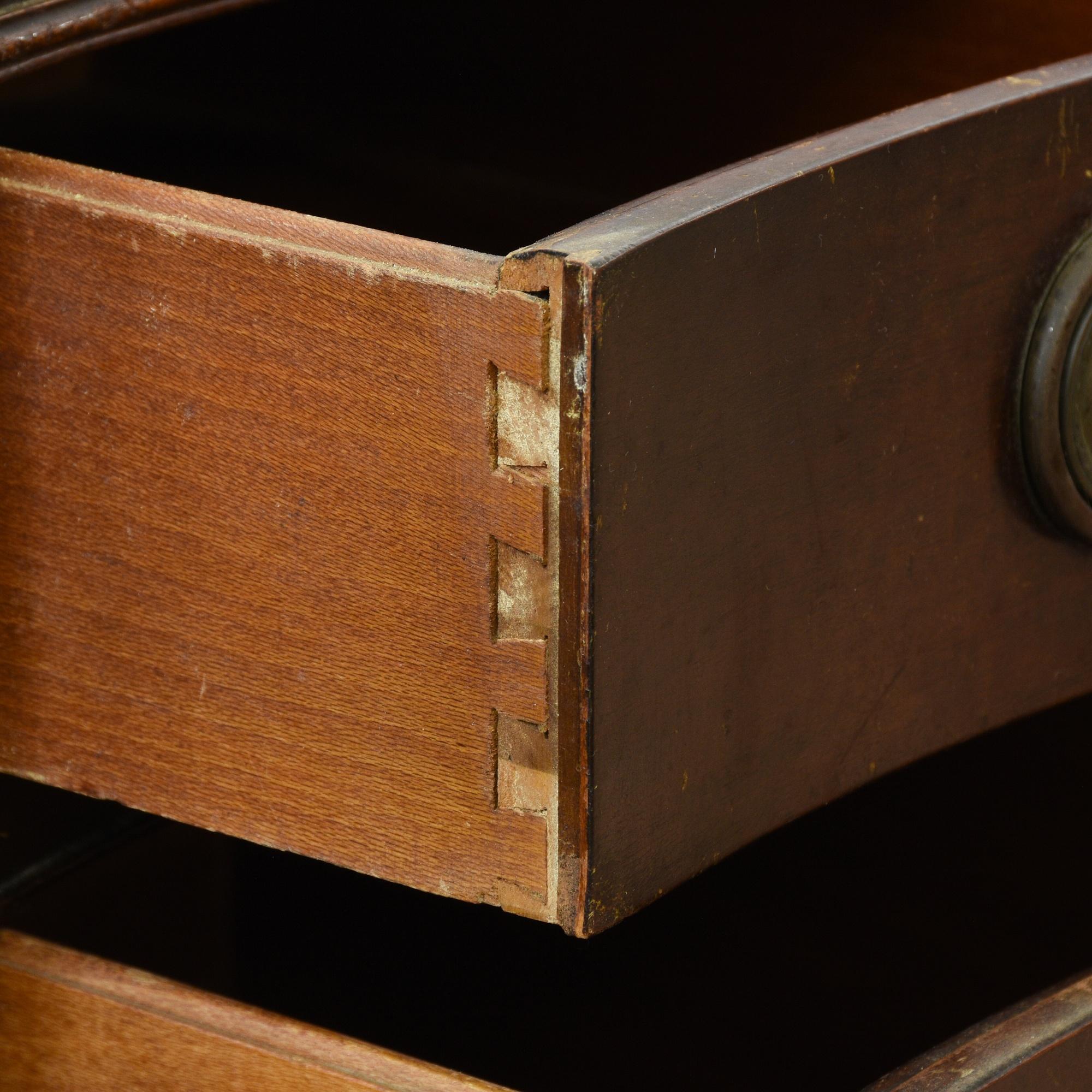 American Furniture Warehouse Desks ... Desk Vanity Table | Loveseat Vintage Furniture San Diego & Los Angeles