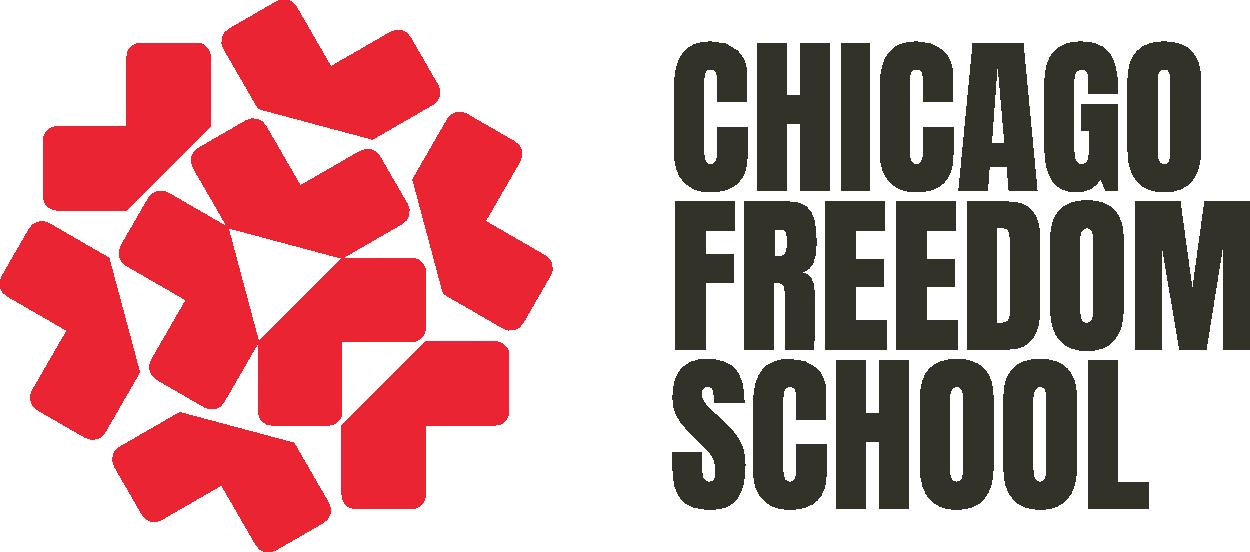 http://chicagofreedomschool.org/
