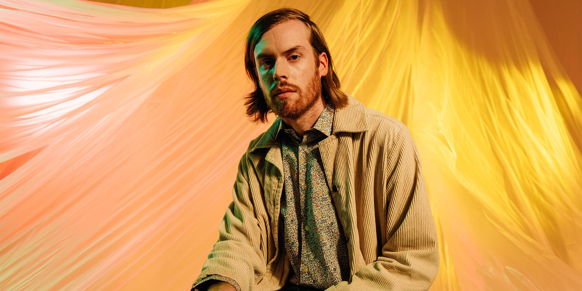 Wild Nothing to perform in Singapore this April