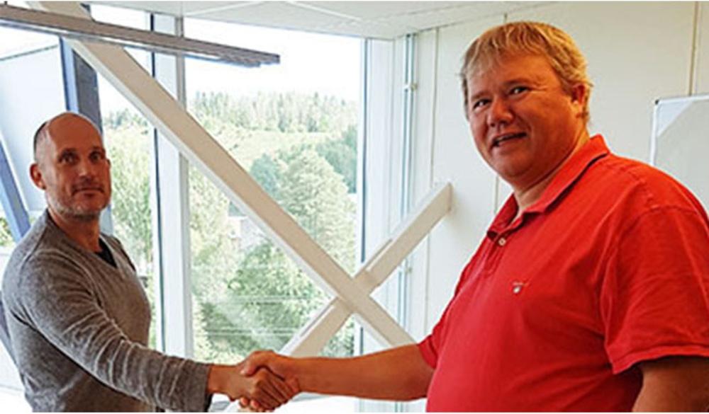 Tore-Eide-and-Roger-Hallstensen