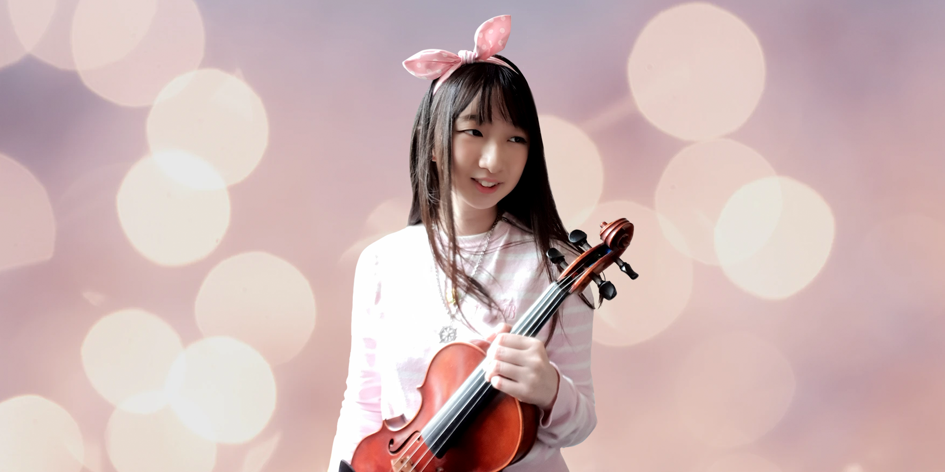 """M DRAKO: """"I hope to tell stories through music"""" – An interview with Singapore's viral violinist"""