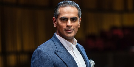 """""""We're on this journey that is evolving at a fantastic pace"""": An interview with SIFA 2019 Festival Director Gaurav Kripalani"""