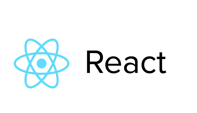 Writing Easily Testable Code with Stateless Components in React.js