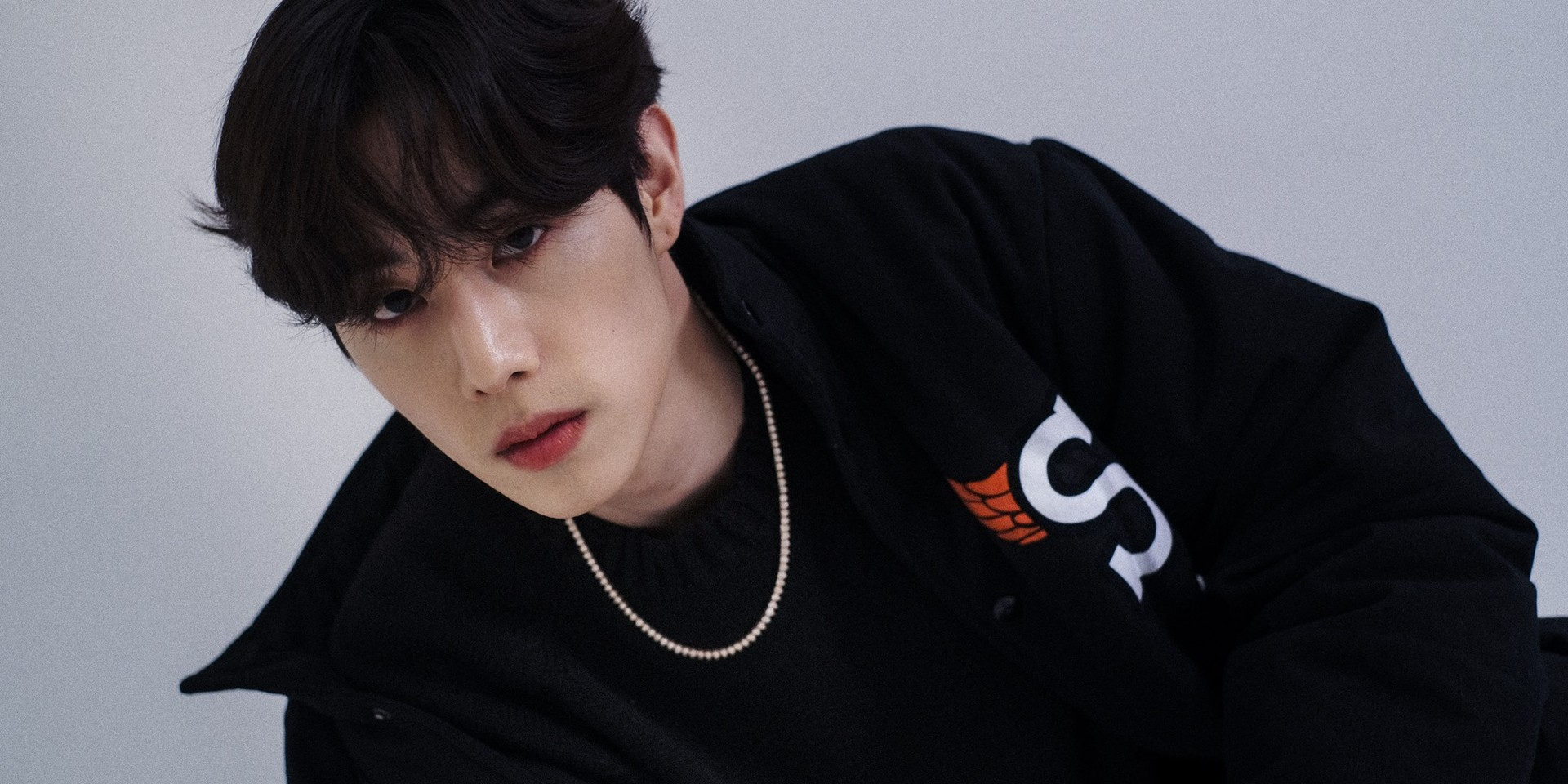 GOT7's Mark Tuan drops XC3 collection