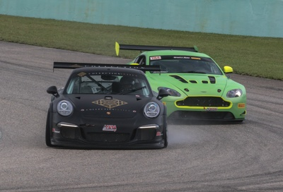 Homestead-Miami Speedway - FARA Memorial 50o Endurance Race - Photo 1255