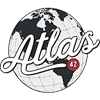 Atlas 42, Glen Allen VA