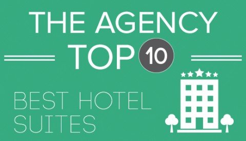 Top10_Hotelsuites