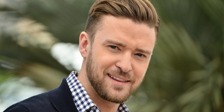 Justin Timberlake's music video for 'Can't Stop The Feeling!' surpasses a billion views on YouTube