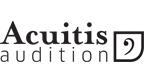 Acuitis, Audioprothésiste à Nancy