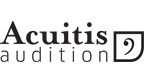 Acuitis, Audioprothésiste à Marseille