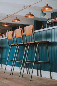 goldings bar stools