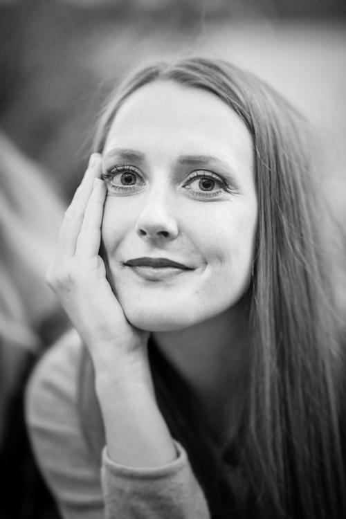 Helena Wannstedt