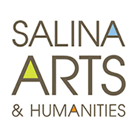 a department of the City of Salina