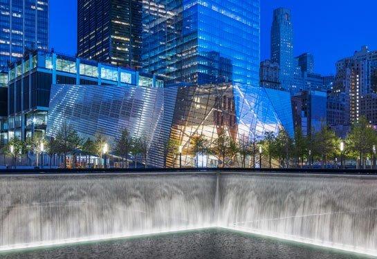 cn_image_1.size.9-11-memorial-museum-01-pavilion-exterior