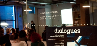 Dialogues on Copyright and Open Access in the Visual Arts