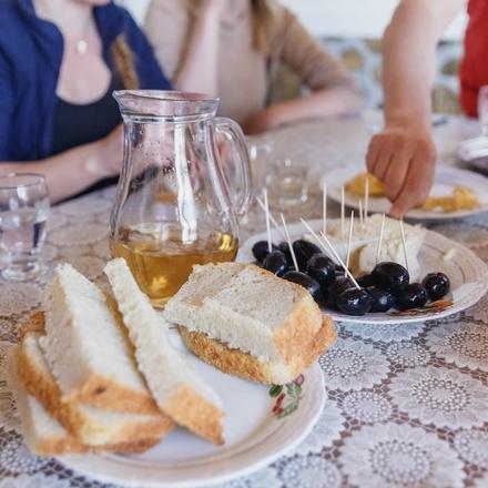 Gastronomical City Break Sibiu - The European Region of Gastronomy 2019 - 4 days/ 3 nights