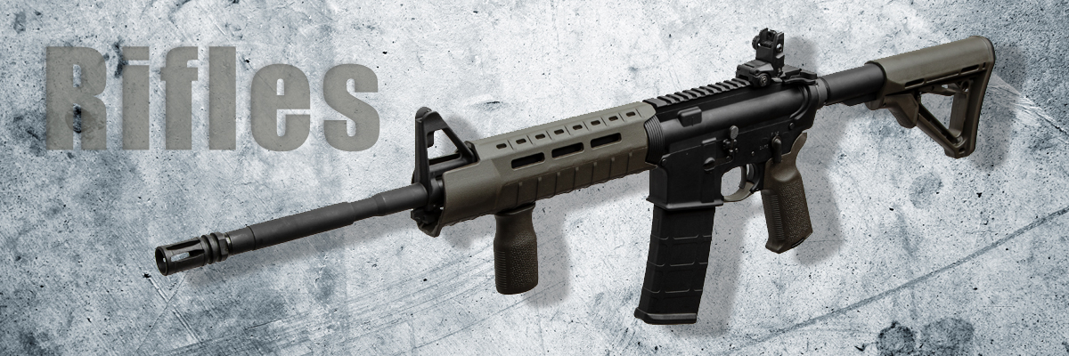 https://www.allamerican-firearms.com/catalog/rifles?select_out_of_stock=&page=1