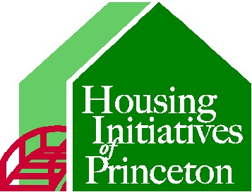 Housing Initiatives of Princeton