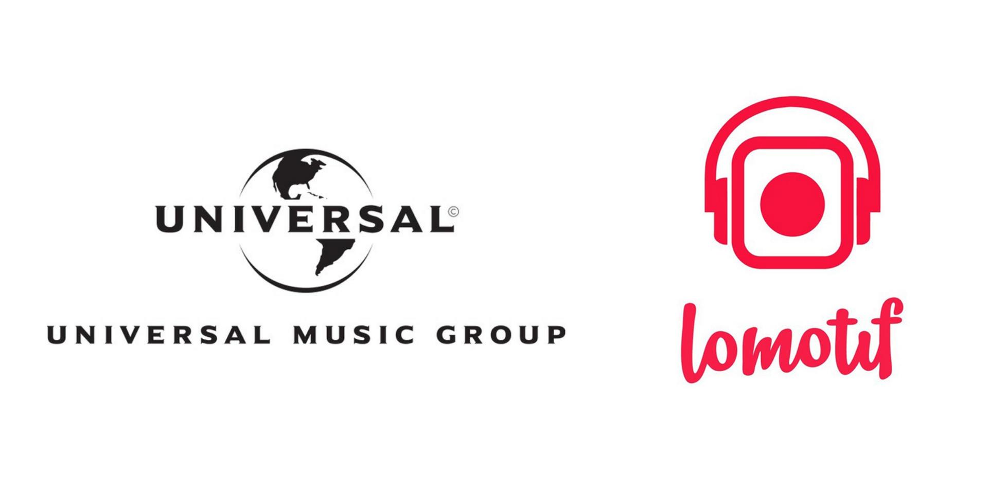 Universal Music Group signs licensing deal with Singapore video app Lomotif