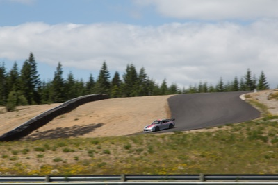 Ridge Motorsports Park - Porsche Club PNW Region HPDE - Photo 176