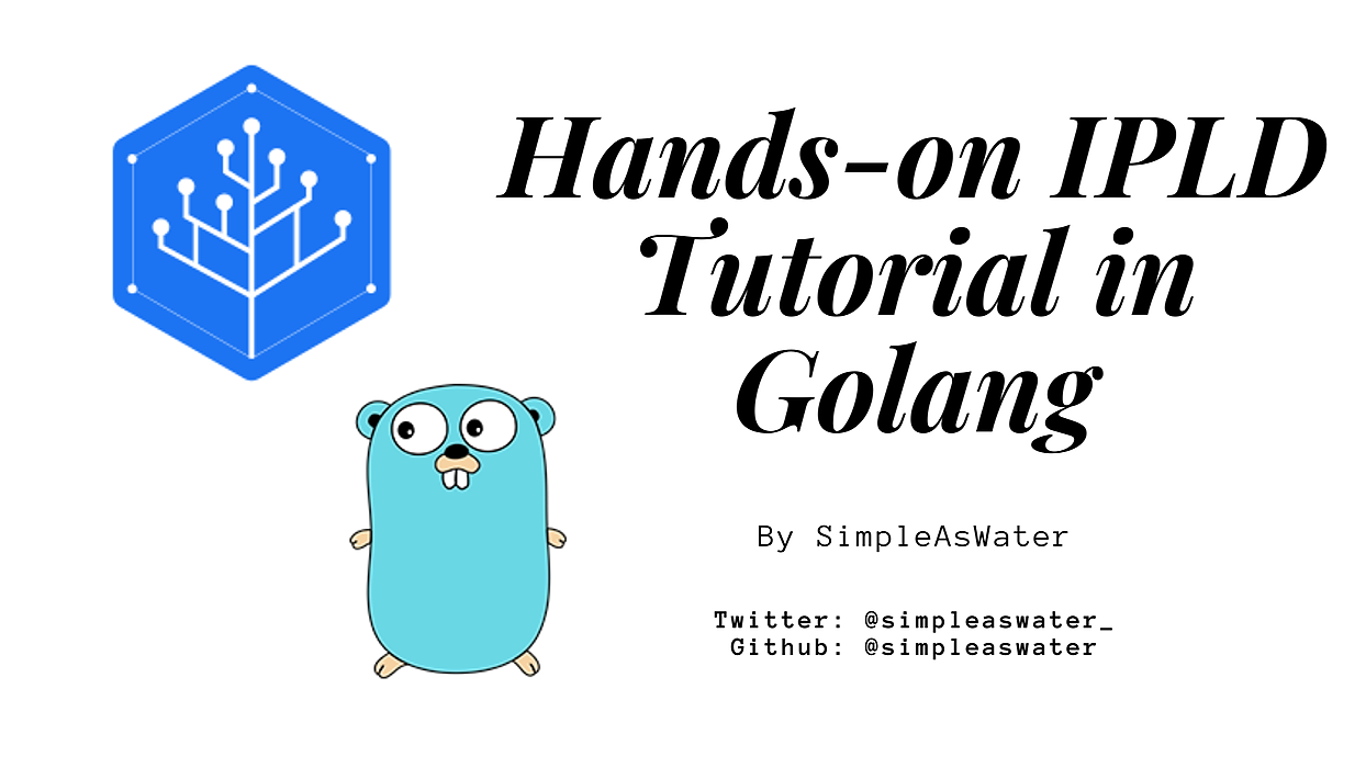 /hands-on-ipld-tutorial-in-golang-hk122awm feature image