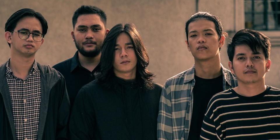 The Good Times release debut single 'Napapaligiran' with Rico Blanco – listen