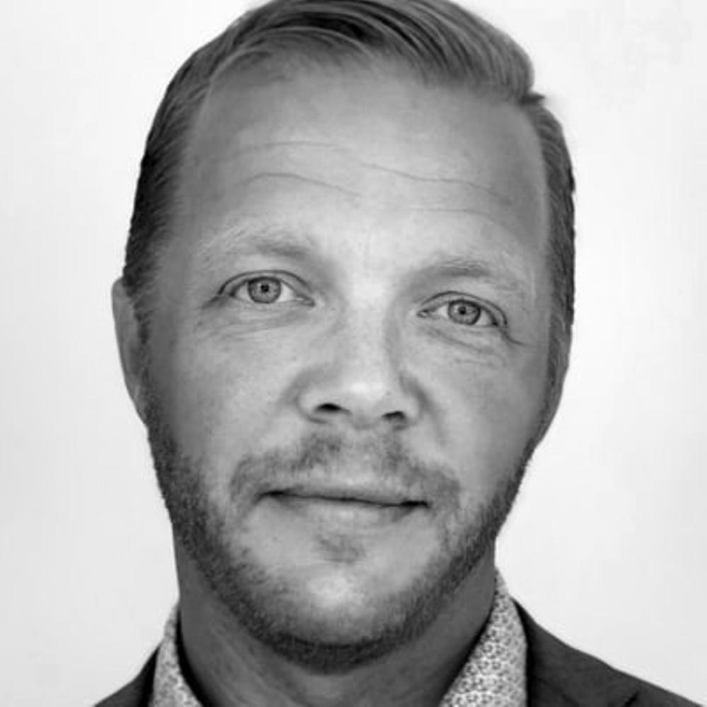 Johan Eriksson, Restate Malmö