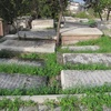Source: http://www.panoramio.com/photo/45334845?source=wapi&referrer=kh.google.com