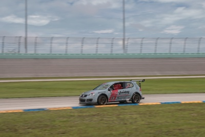Homestead-Miami Speedway - FARA Memorial 50o Endurance Race - Photo 1222