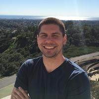 Style loader mentor, Style loader expert, Style loader code help