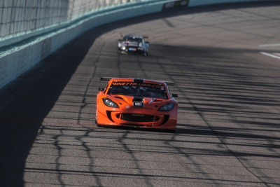Homestead-Miami Speedway - FARA Miami 500 - Photo 338