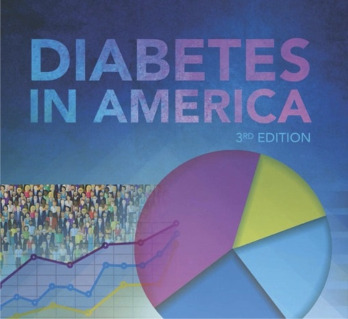 "A New Resource for Diabetics: ""Diabetes in America"""
