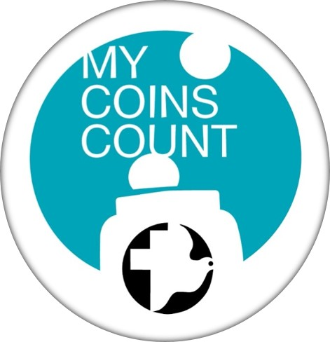 My Coins Count.jpg