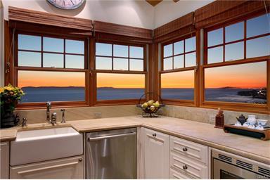 1141 Coast View Laguna Beach
